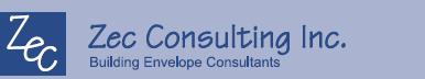 ZEC Consulting